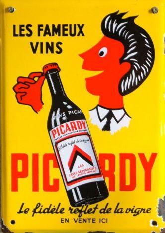 pubpicardy