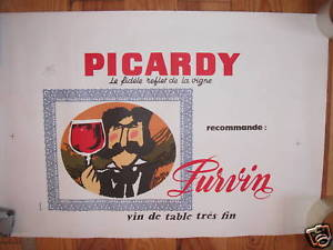 picardypurvin