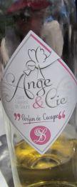 ange&cie
