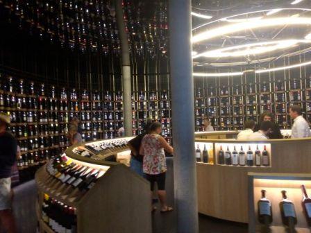 vinotheque
