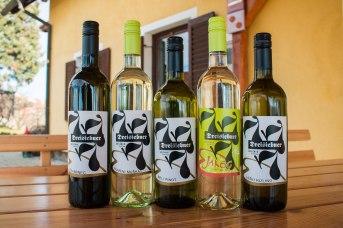 buteljcna-vina