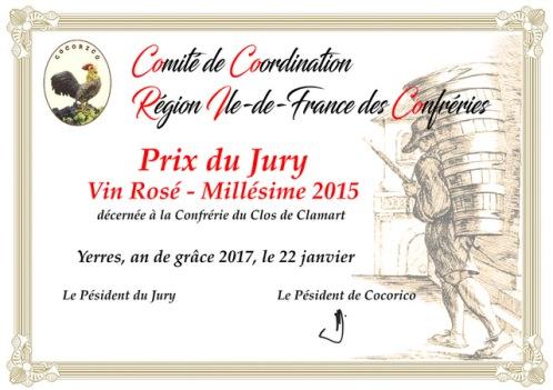 prix-jury-rose