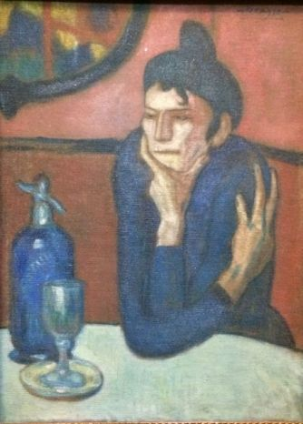 buveusedabsinthepicasso1901