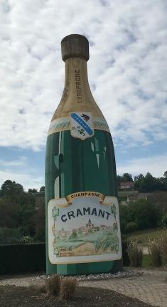 bouteillecramant