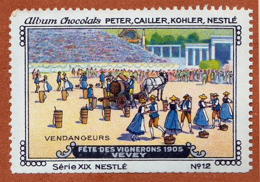 nestlevendangeurs1905