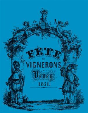 vevey1851