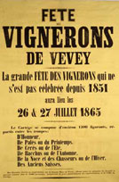 Vevey1865