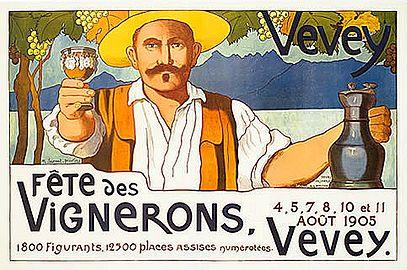 Vevey1905
