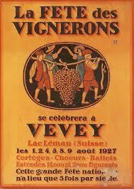 vevey1927