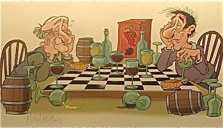 picole-échecs