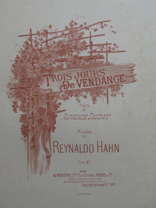 hahntroisjoursdevendange1893