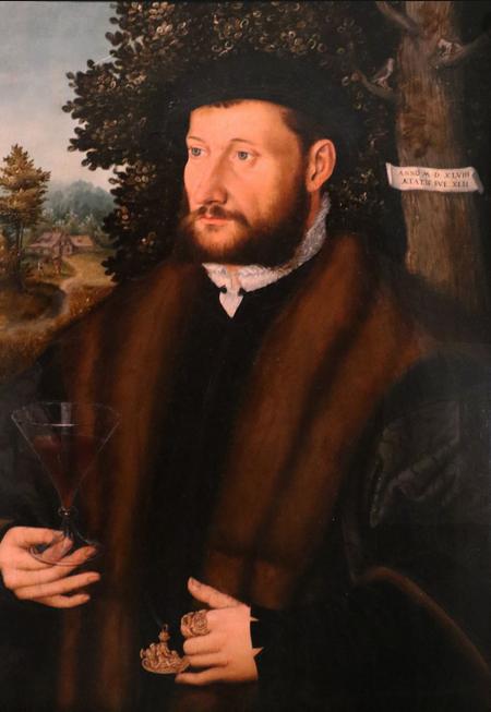 portraitdhomme1548Muelich