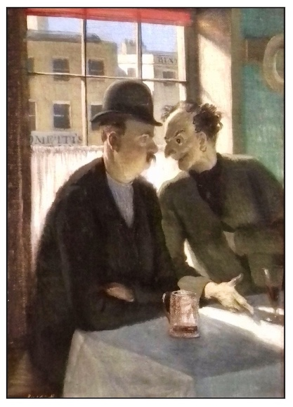 theforeignblokerexwhistler1933