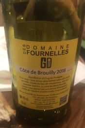 bouteille1