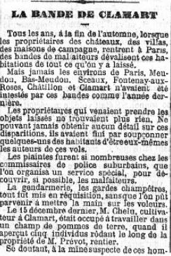 petitjournal12-1-1875-1