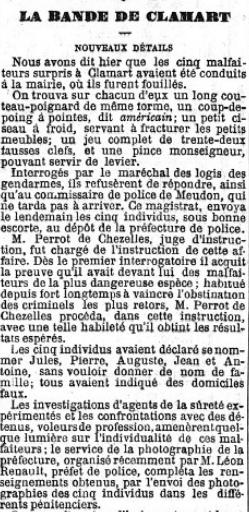 petitjournal13-1-1875