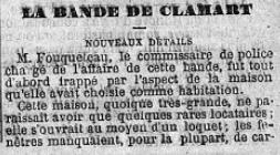 petitjournal14-1-1875