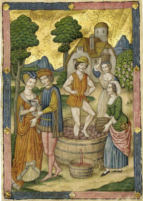 christiesmaking&tastingwinechoirbook15th